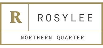 Rosylee rectangle logo 2